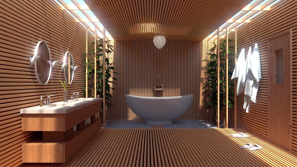 render-bathroom.jpg