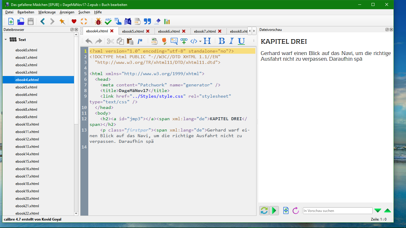 Screenshot (29)