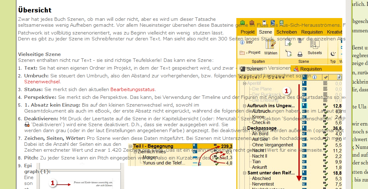 Screenshot 2020-05-03 17:40:55