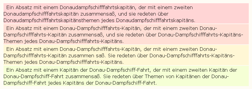 dodaschifaka