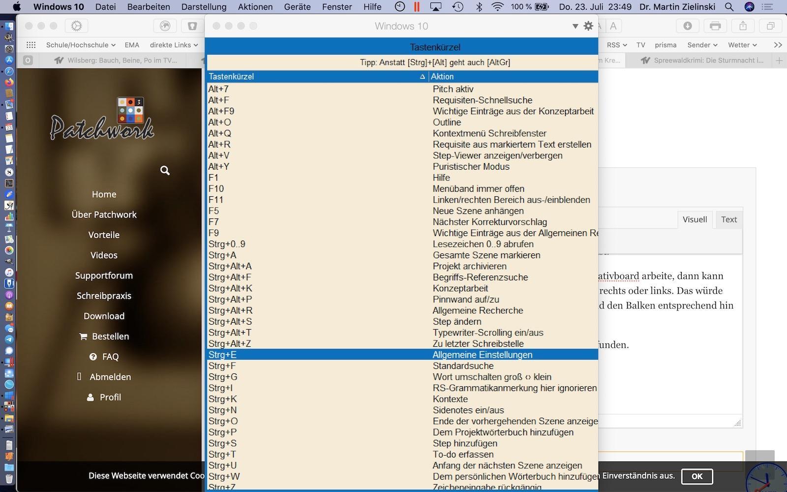 Bildschirmfoto 2020-07-23 um 23.49.37