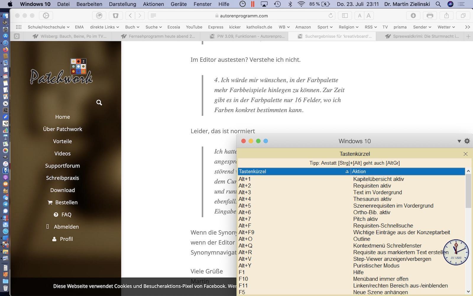 Bildschirmfoto 2020-07-23 um 23.11.58